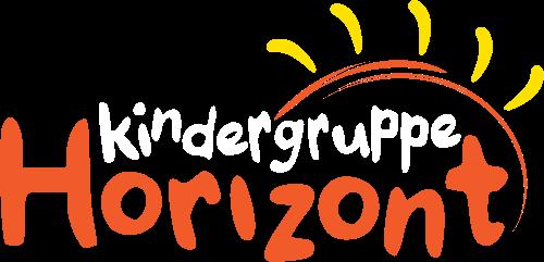 Kindergruppe Horizont